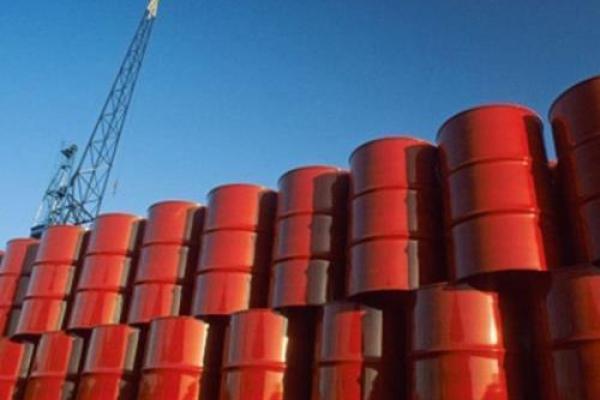 Giá xăng dầu hôm nay 9/10: Tăng 4% trong tuần qua khi khủng hoảng năng lượng không có dấu hiệu suy giảm
