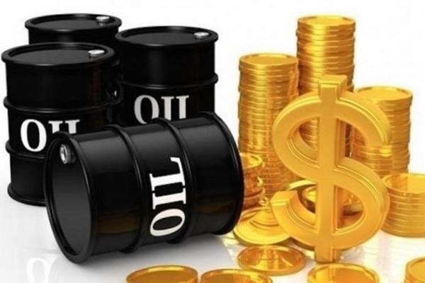Giá dầu có thể đạt 80 USD/thùng?