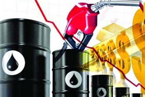 Giá xăng dầu hôm nay 23/11: Tăng ngay phiên đầu tuần