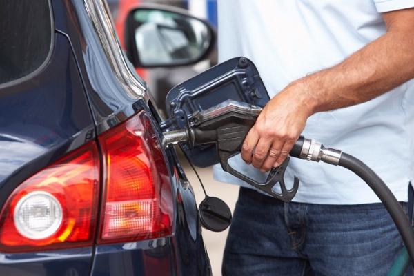 Cách đơn giản giúp cánh tài xế tiết kiệm nhiên liệu