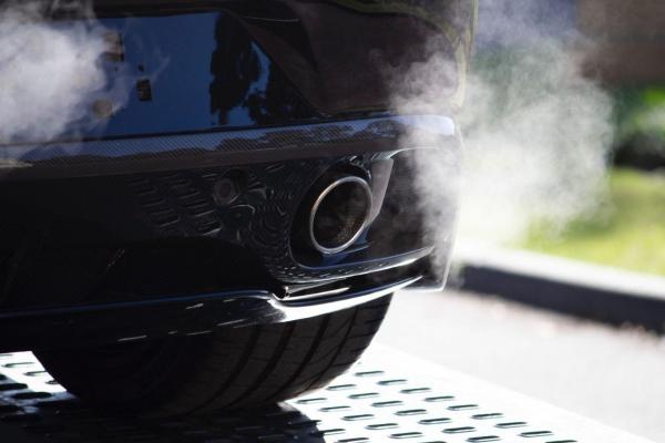 Nguyên nhân gây tắc ống xả xe ô tô, chủ xe nên lưu ý